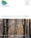 winter_2014_newsletter