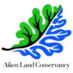 Aiken Land Conservancy