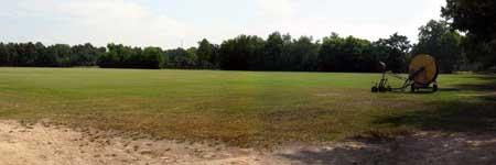 Winthrop-field-merged