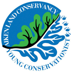 Young Conservationist Logo