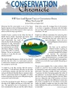 June 2009 Newsletter