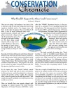 October 2010 Newsletter