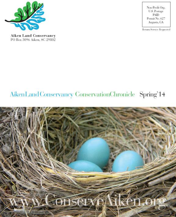 spring_2014_newsletter
