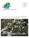 Vol1_2018_newsletter-back