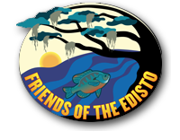 friends-of-edisto