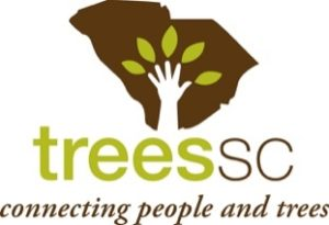 TreesSC - Connecting People and Trees